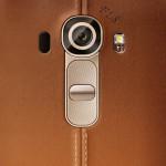 LG-G4-kamera-teszt3