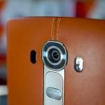 LG-G4-kamera-teszt72