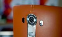 LG G4 kamera teszt: fotós képességek, vélemény, tesztfotók