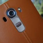 LG-G4-kamera-teszt8