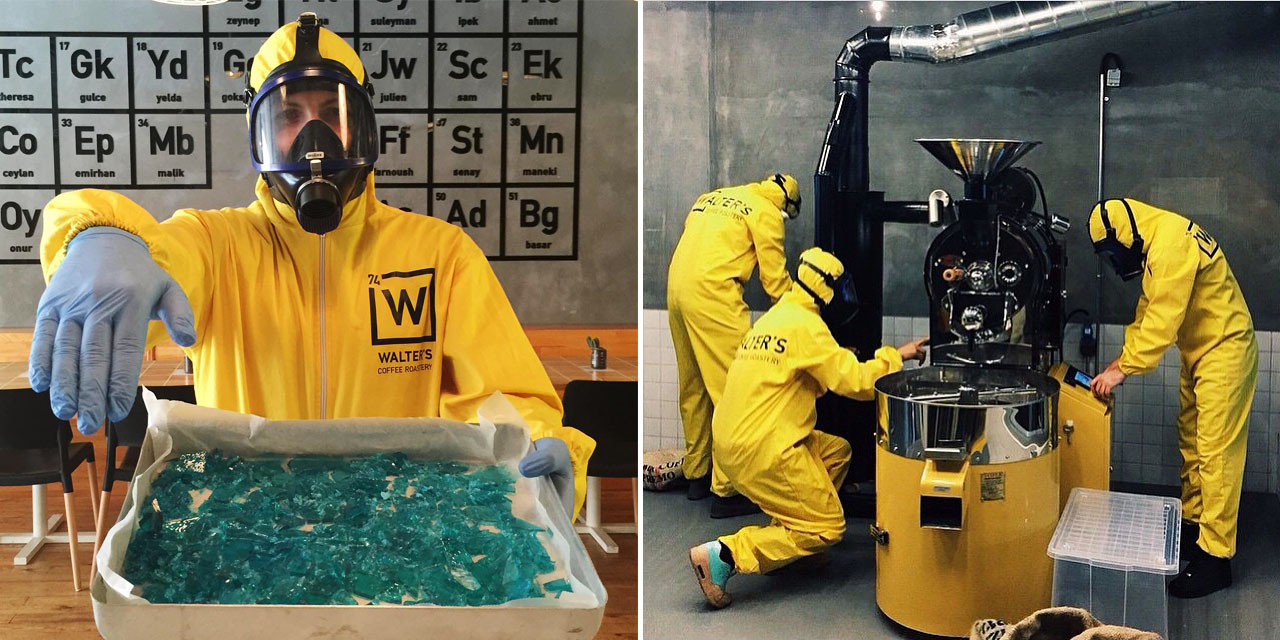 breaking-bad-metamfetamin-kristaly