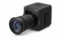 Canon ME20F-SH kamera: 4.000.000-ig tolható az ISO!