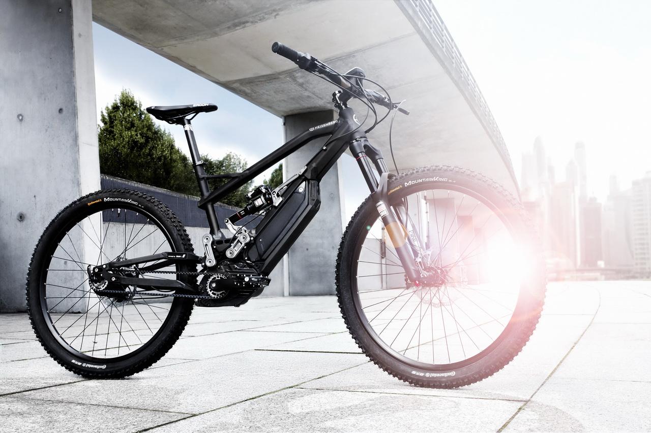 hnf-heisenberg-xf1-elektromos-bicikli-001