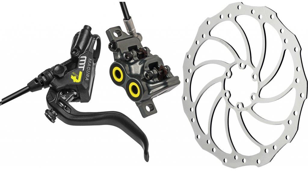hnf-heisenberg-xf1-elektromos-bicikli-08