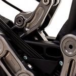 hnf-heisenberg-xf1-elektromos-bicikli-14