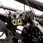 hnf-heisenberg-xf1-elektromos-bicikli-15