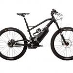 hnf-heisenberg-xf1-elektromos-bicikli-34