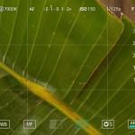 lg_g4_kamera-kezi-mod
