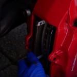 porsche-911-turbo-iphone-00
