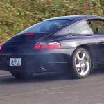 porsche-911-turbo-iphone-03