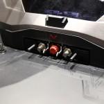 GX700-asus-vizhutes-overlock