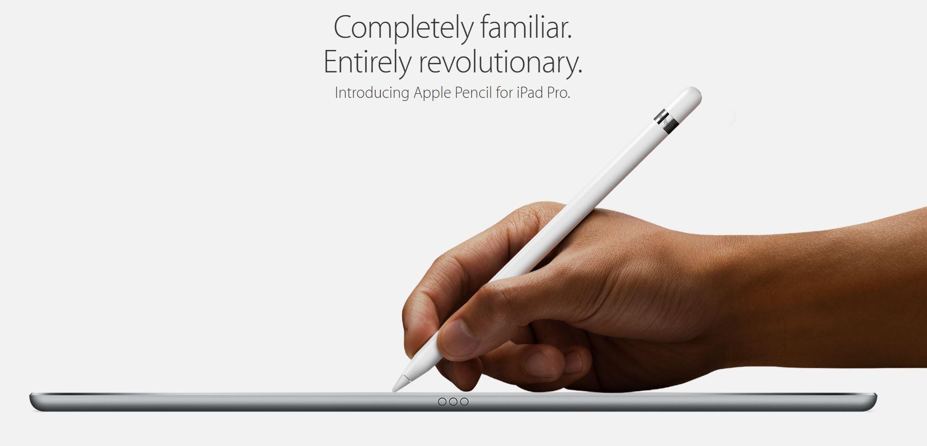 apple-pencil-ceruza-00