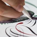 apple-pencil-ceruza-2