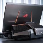 asus-ROG-GX700-vizhuteses-laptop