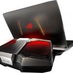 asus_gx700_-vizhutes-laptop-4k