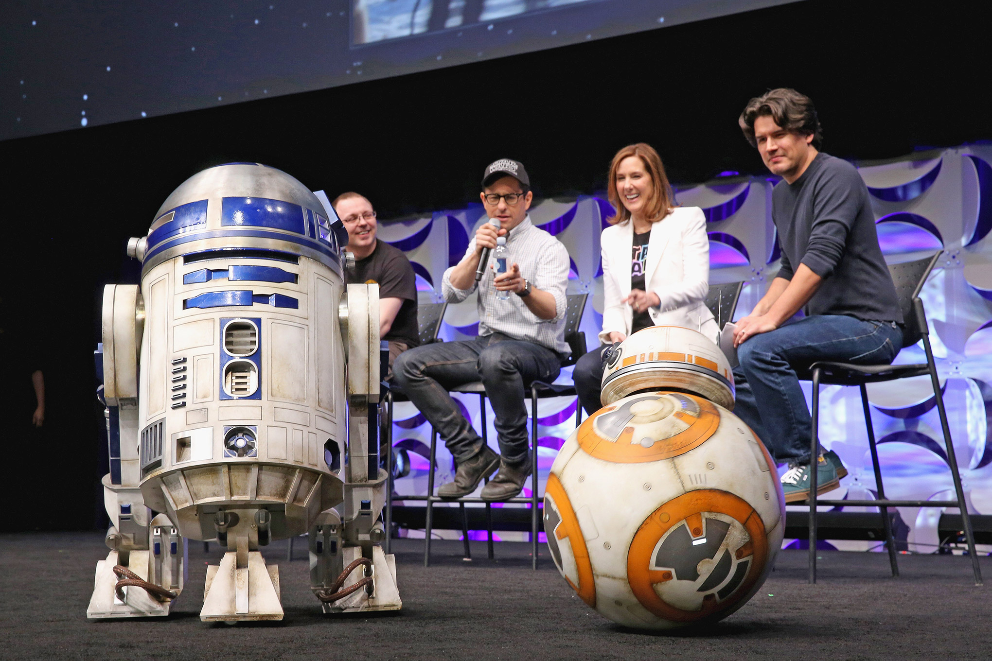 bb-8-stage
