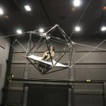 cablerobot-szimulator