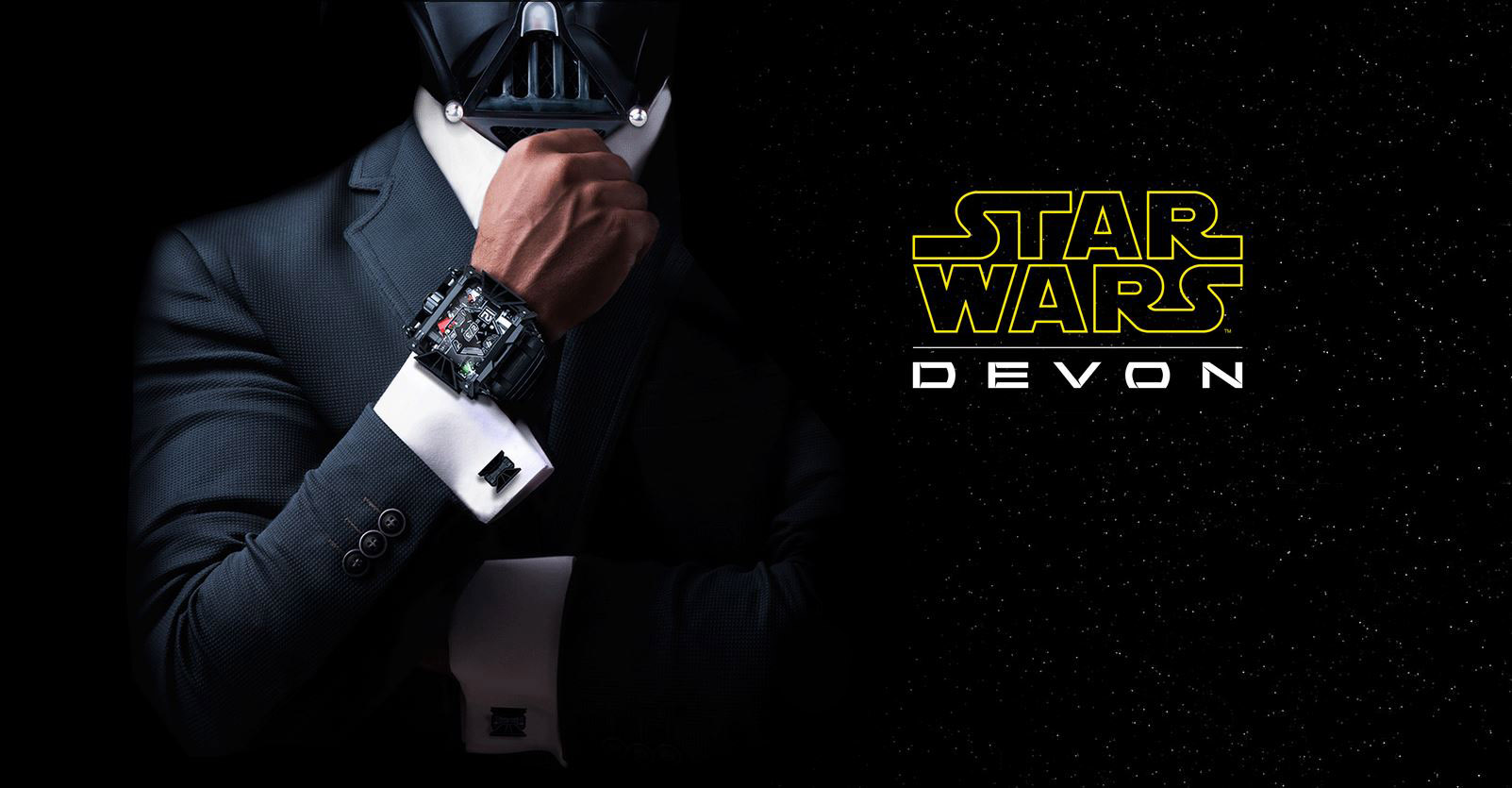 devon-star-wars-ora-darth