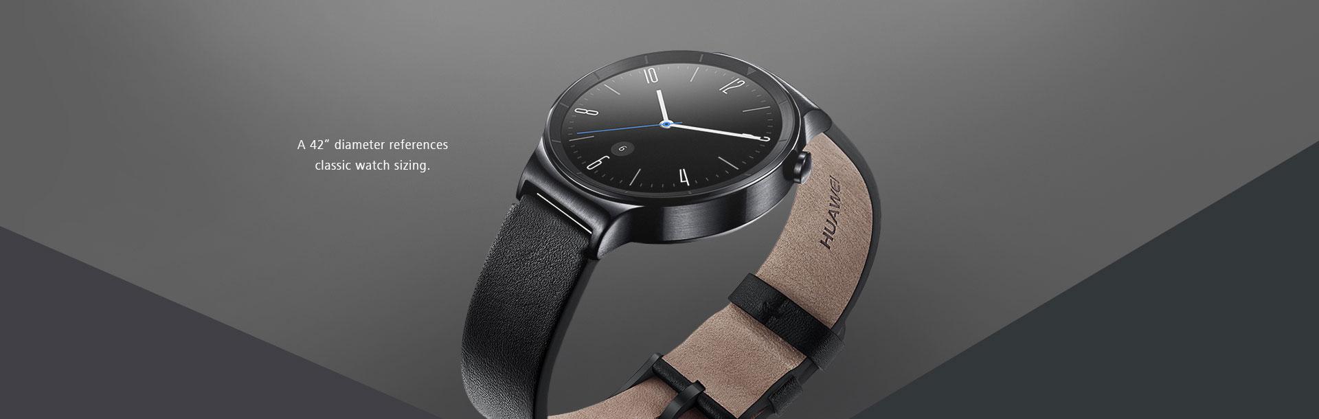 huawei-watch_01