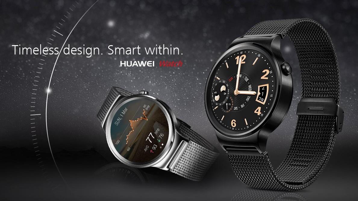 huawei-watch_03