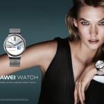 huawei-watch_04