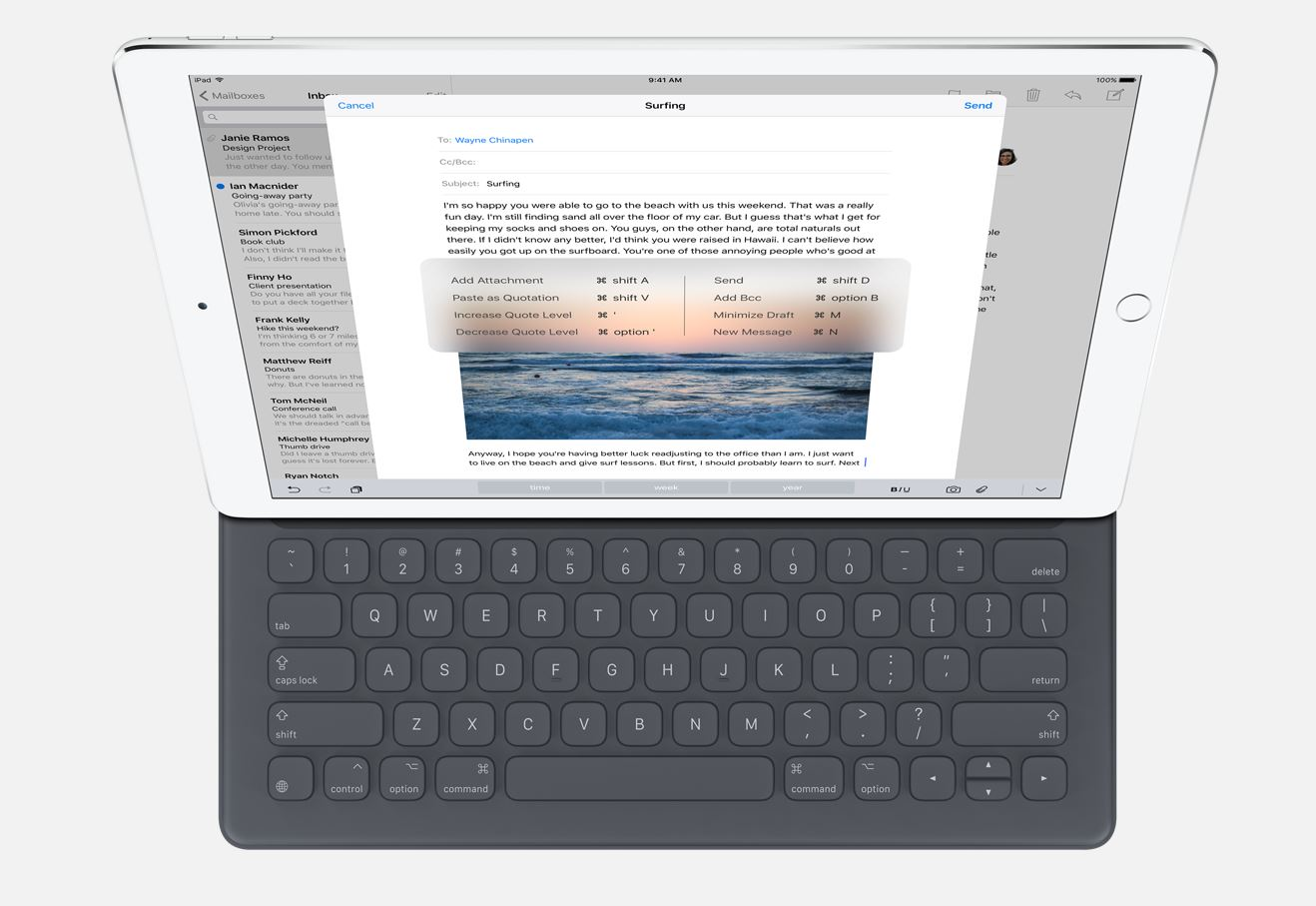 ipad_pro_smart-keyboad-billentyuzet