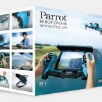 parrot-bebop-doboz