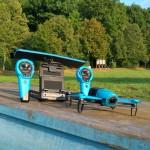 parrot_bebop_skycontroller_dron_teszt_02