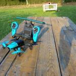 parrot_bebop_skycontroller_dron_teszt_03