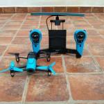 parrot_bebop_skycontroller_dron_teszt_04