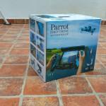 parrot_bebop_skycontroller_dron_teszt_08