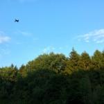 parrot_bebop_skycontroller_dron_teszt_09