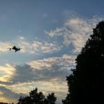 parrot_bebop_skycontroller_dron_teszt_11