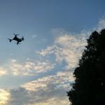 parrot_bebop_skycontroller_dron_teszt_13