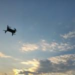 parrot_bebop_skycontroller_dron_teszt_15