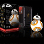 sphero-BB-8-star-wars-droid_01