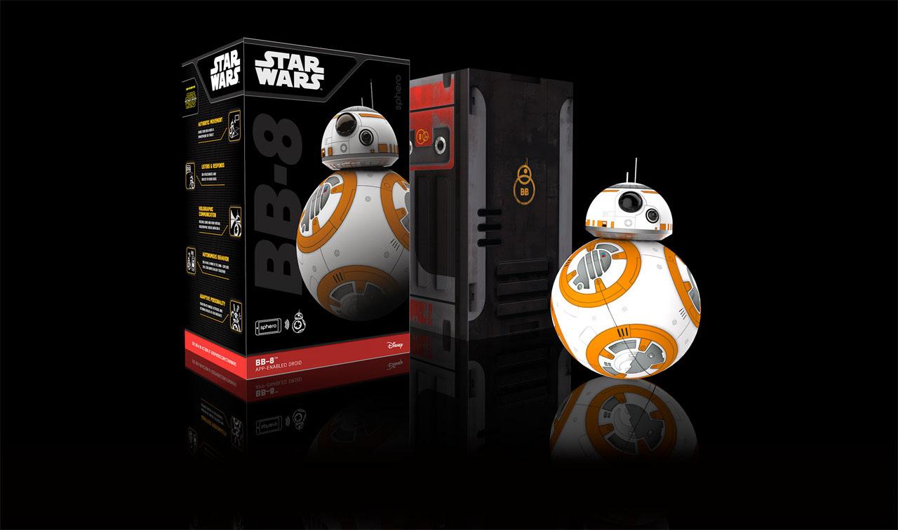 sphero-BB-8-star-wars-droid_01