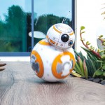sphero-BB-8-star-wars-droid_10