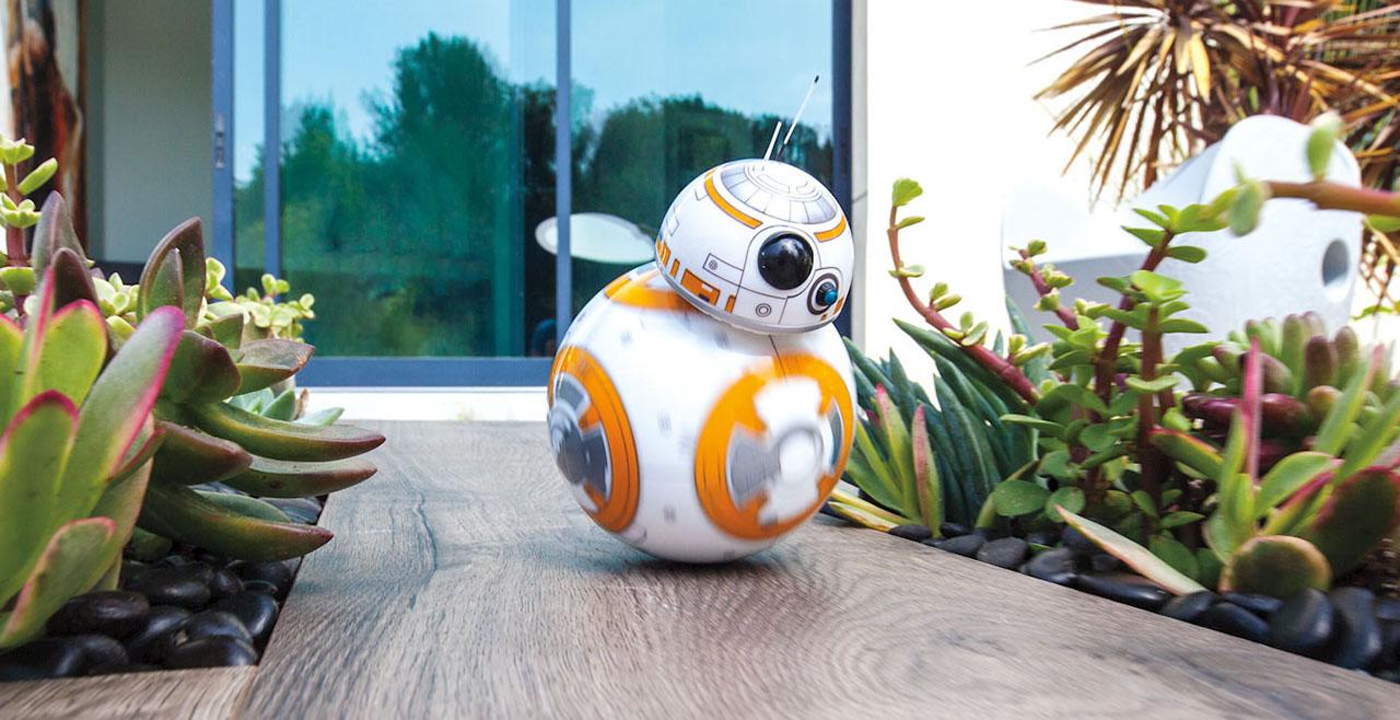 sphero-BB-8-star-wars-droid_10