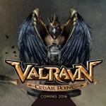 valravn-01
