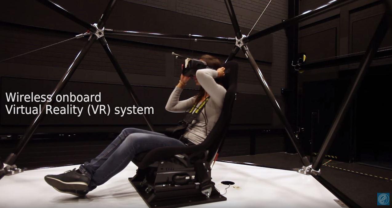 vr-headset-szimulator
