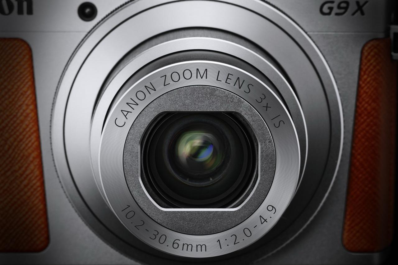 canon_powershot_G9X_2