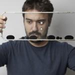 ferrofluid-folyekony-ora_06