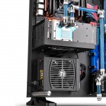 thermaltake_core_p5_03