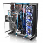 thermaltake_core_p5_04