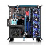 thermaltake_core_p5_09