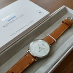 withings-activite_teszt_m02