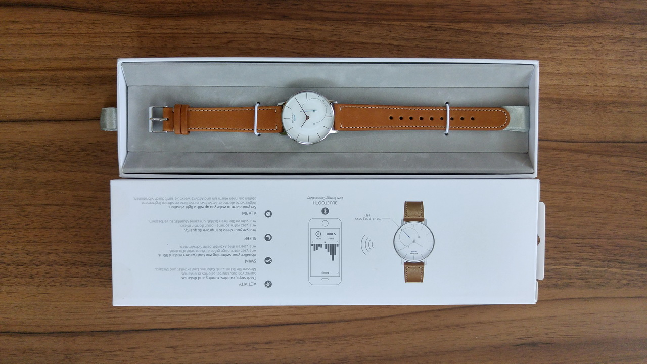 withings-activite_teszt_m04