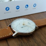 withings-activite_teszt_m07