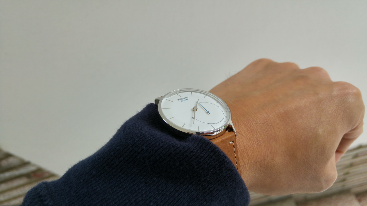 withings-activite_teszt_m10